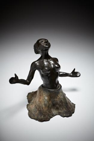 Sculpture-DDennery_fd1210w