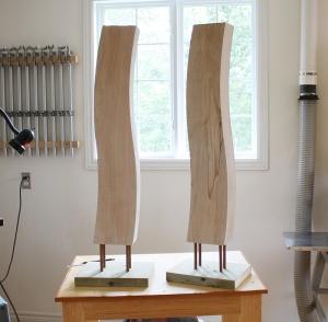 Sculptures-1