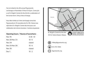 figureworks-2013-postcard-1-2