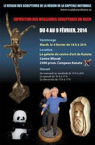 KanataGallery_NCNS_french_invite