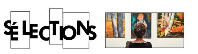 Selections-2015-logo-photo