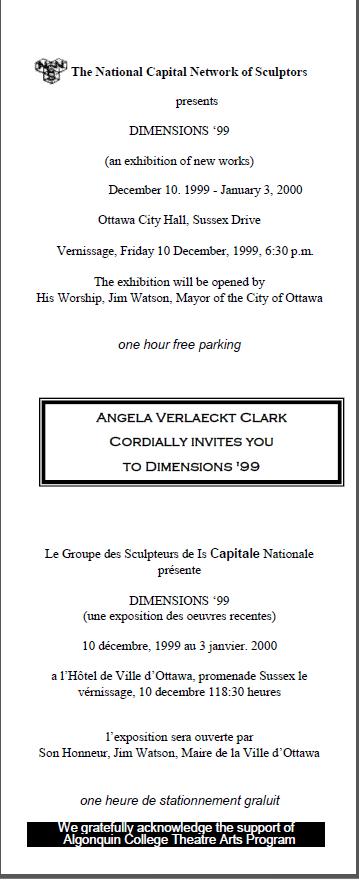 Invitation_Dimensions_99_2