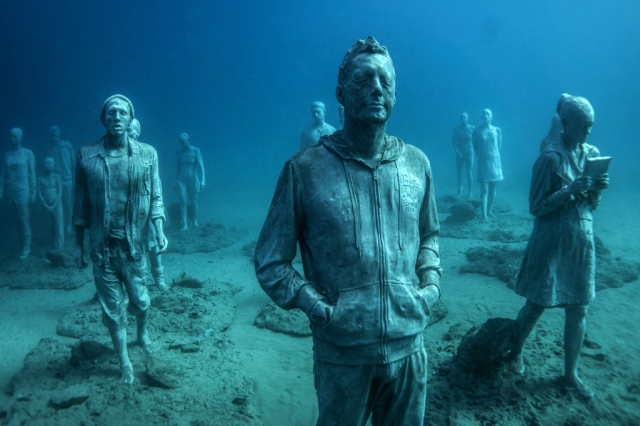 Jason_deCaires_Taylor_sculpture-02533_Jason-deCaires-Taylor_Sculpture