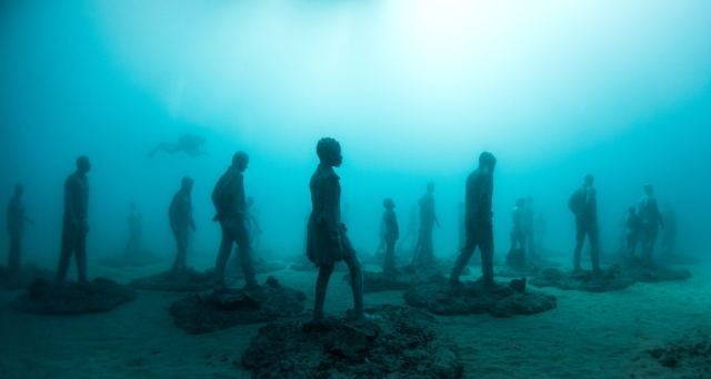 Jason_deCaires_Taylor_sculpture-02634_Jason-deCaires-Taylor_Sculpture