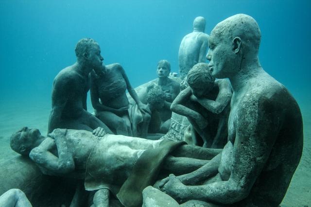 Jason_deCaires_Taylor_sculpture-4956_Jason-deCaires-Taylor_Sculpture