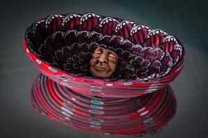 spirit-bowl-monarch-print