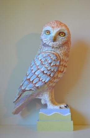 4-Snow-Owl