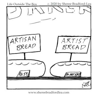 artbreadssmall
