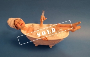 calgon sold