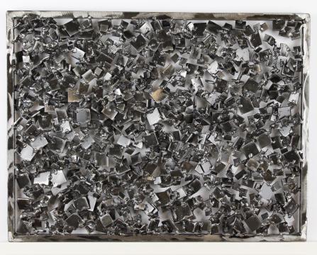 02_Tempête_2020_welded steel_41 × 53 cm_$1500