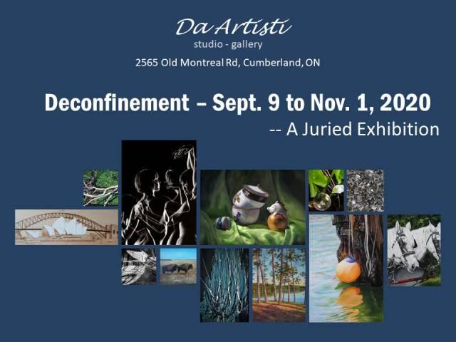 exhibition_poster_81872783011963.jpg